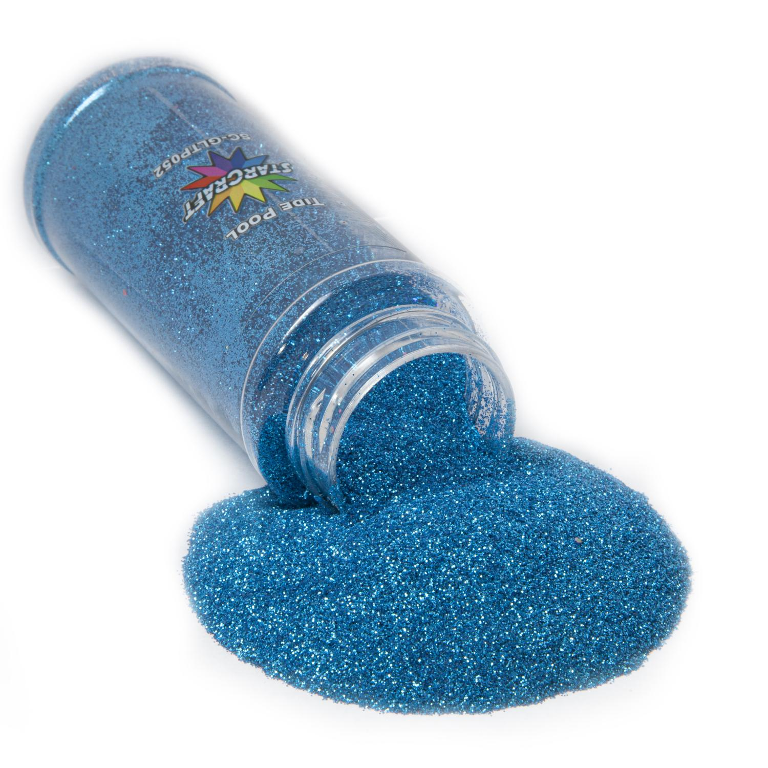starcraft-glitter-tide-pool-metallic_1500