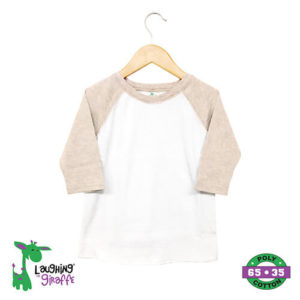 oatmeal-toddler-raglan-t-shirt