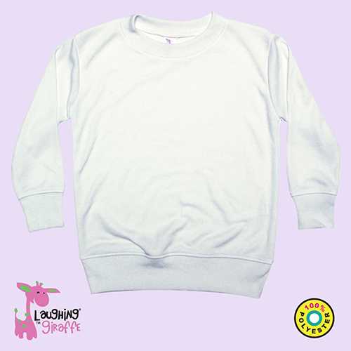 white-toddler-sweatshirt-polyester